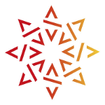 SWH-logo_share-150x150