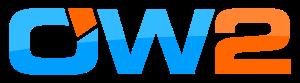 OW2 consortium