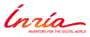 inria logo english resized