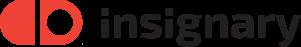 Insignary, Inc.