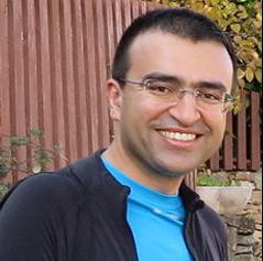 Mohammad Akhlaghi
