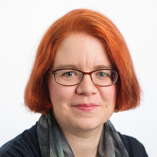 Malin Sandström
